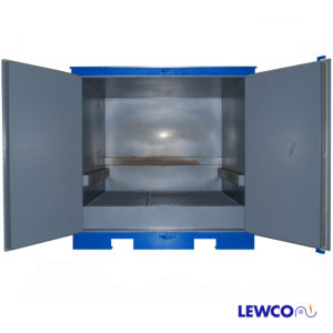 Hot box, hot boxes, drum heaters, heating chamber, box oven, heating cabinet, drum heating cabinet, electric
