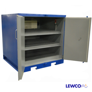 Controlled Temperature Cabinet, Controlled Temperature Storage Cabinet, Climate Controlled Cabinet, Climate Control Storage Cabinet, Industrial