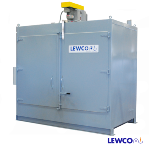 Hot box, hot boxes, tote heaters, heating chamber, box oven, heating cabinet, tote heating cabinet, electric, high humidity oven, high humidity tote oven