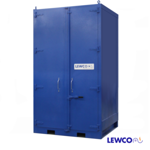 Steam Hot box, hot boxes, drum heaters, heating chamber, box oven, heating cabinet, drum heating cabinet, steam