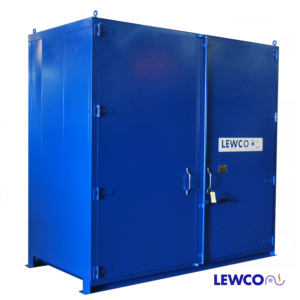 Hot box, hot boxes, drum heaters, heating chamber, box oven, heating cabinet, drum heating cabinet, steam