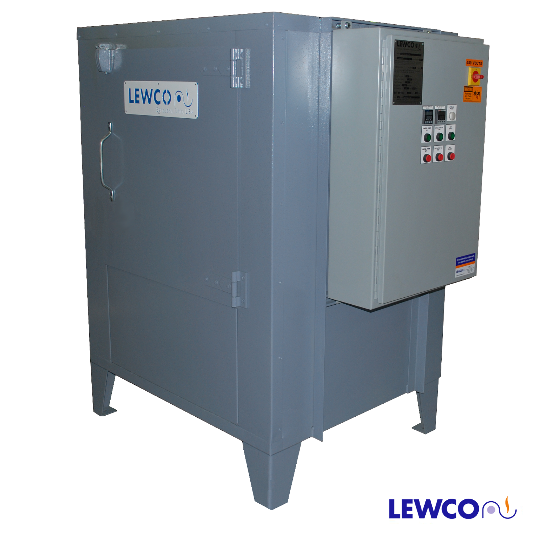 Model: SCB03EH – Lewco Ovens