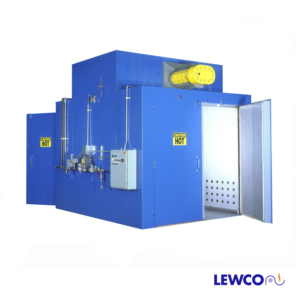 composite curing, composite curing oven Walk in oven, walk in ovens, Industrial oven, industrial ovens, batch oven, batch ovens